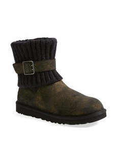 UGG® Australia 'Cambridge' Boot (Women)