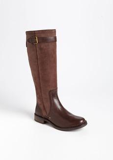 UGG® Australia 'Castille' Boot (Women)