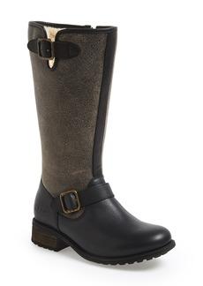 UGG® Australia 'Chancery' Boot (Women)