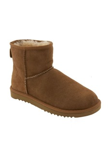 UGG® Australia Classic Mini Boot (Women)