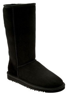 UGG® Australia 'Classic Tall' Boot (Women)(Nordstrom Exclusive)