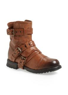 UGG® Australia Collection 'Elisabeta' Boot (Women)