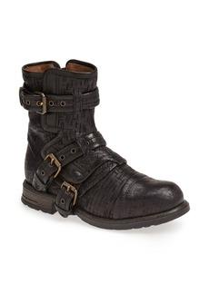 UGG® Australia Collection 'Elisabeta Weave' Boot (Women)
