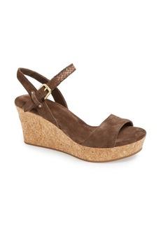 UGG® Australia 'D'Alessio' Sandal