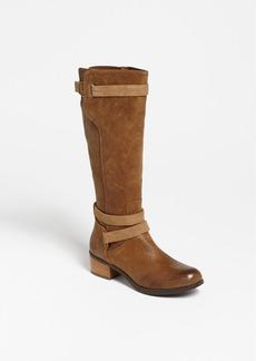 UGG® Australia 'Darcie' Boot (Women)