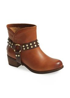 UGG® Australia 'Darling' Harness Boot (Women)