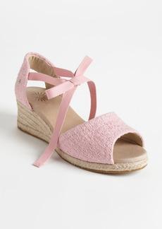 UGG® Australia 'Delmar' Sandal