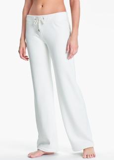 UGG® Australia Double Knit Pants