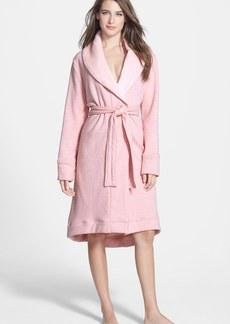 UGG® Australia Double Knit Robe