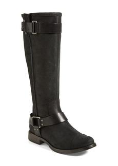 UGG® Australia 'Dree' Suede Harness Boot (Women)