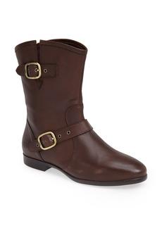 UGG® Australia 'Frances' Boot (Women)