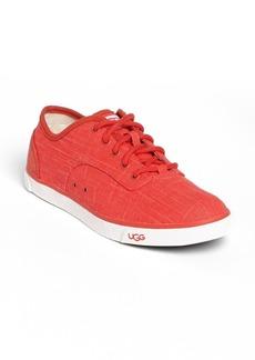 UGG® Australia 'Hally' Sneaker (Women)