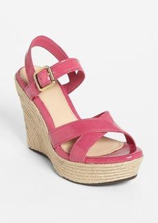 UGG® Australia 'Jackilyn' Sandal (Women)