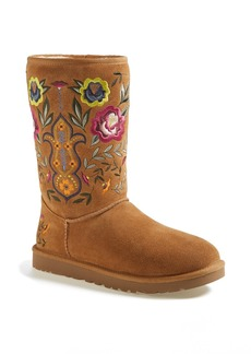 UGG® Australia 'Juliette' Boot (Women)