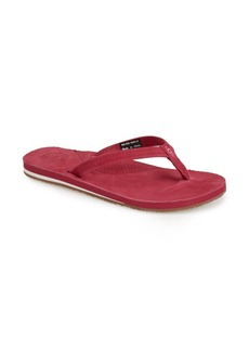 UGG® Australia 'Kayla' Thong Sandal (Women)