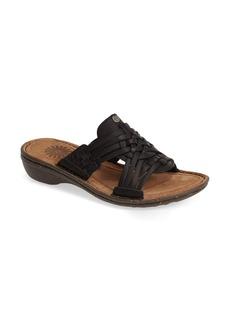 UGG® Australia 'Keala' Leather Sandal (Women)