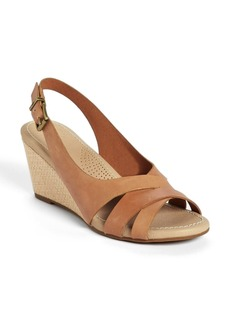 UGG® Australia 'Kenedy' Sandal