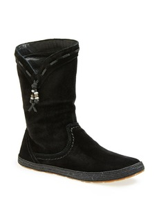 UGG® Australia 'Laurin' Water Resistant Boot (Women)