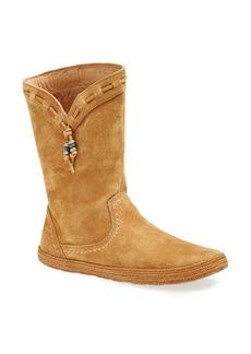 UGG® Australia 'Laurin' Water Resistant Boot (Women)