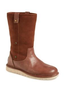 UGG® Australia 'Malindi' Convertible Boot (Women)