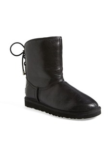 UGG® Australia 'Mariana' Water Resistant Short Boot (Women)