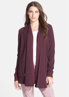UGG® Australia 'Marina' Shawl Collar Cardigan