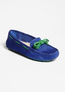 UGG® Australia 'Meena' Slipper (Women)