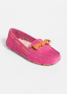UGG® Australia 'Meena' Slipper (Women)