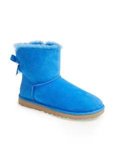 UGG® Australia 'Mini Bailey Bow' Boot (Women)