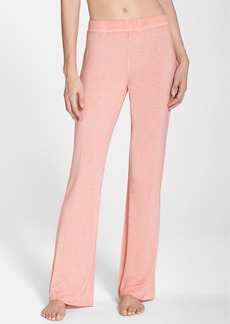 UGG® Australia 'Natalie' Pajama Pants