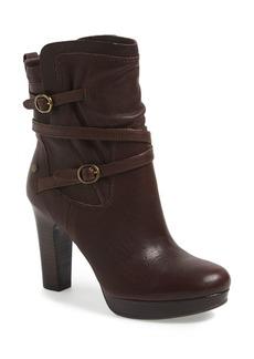 UGG® Australia 'Olivia' Boot (Women)