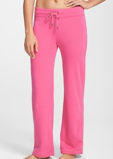 UGG® Australia 'Oralyn' Pants