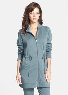 UGG® Australia 'Raliegh' Drawstring Jacket
