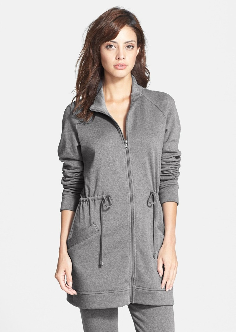 ugg jackets sale
