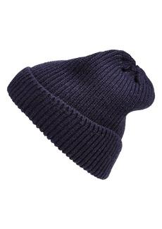 UGG® Australia Ribbed Knit Beanie