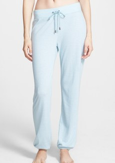 UGG® Australia 'Ruth' Stripe Sweatpants