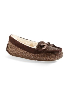 UGG® Australia 'Rylee' Slipper (Women)