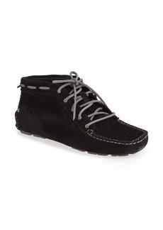 UGG® Australia 'Scottie' Boot (Women)