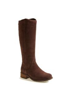 UGG® Australia 'Seldon' Water Resistant Suede Boot (Women)
