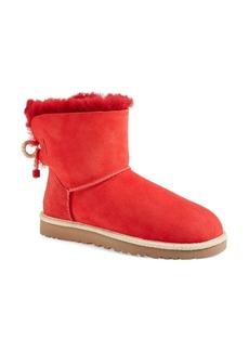 UGG® Australia 'Selene' Boot (Women)