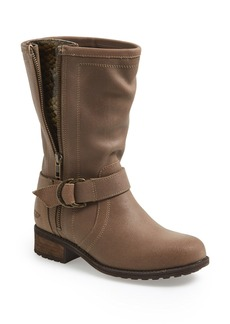 UGG® Australia 'Silva' Zip Gusset Boot (Women)