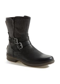 UGG® Australia 'Simmens' Waterproof Leather Boot (Women)