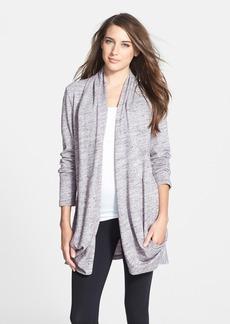 UGG® Australia Slub Knit Cardigan