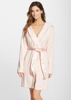UGG® Australia 'Sofiee' Hooded Robe