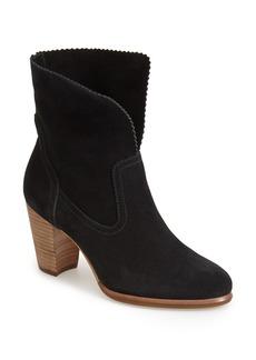 UGG® Australia 'Thames' Foldover Cuff Boot (Women)