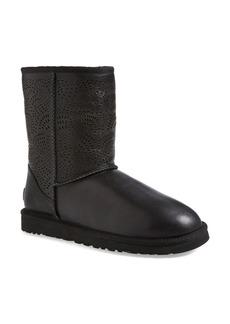 UGG® Australia 'Triana' Perforated Boot (Women)