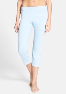 UGG® Australia 'Winifred' Pajama Capris