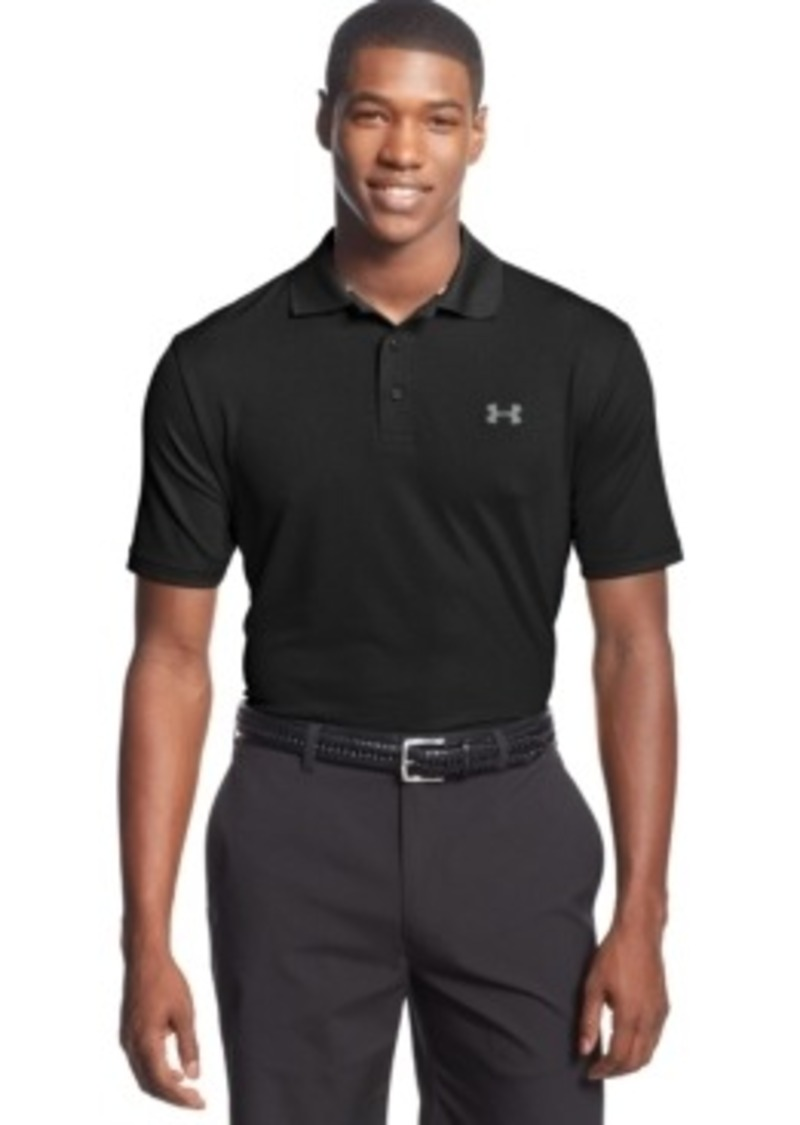 ch4 case exercise polo golf shirts Buy toronto blue jays polos, golf shirts, and other accessories at the official  store of major league baseball mlbshopcom is your official source for all mlb .
