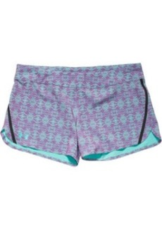 Under Armour Abiline Board Short - Women's