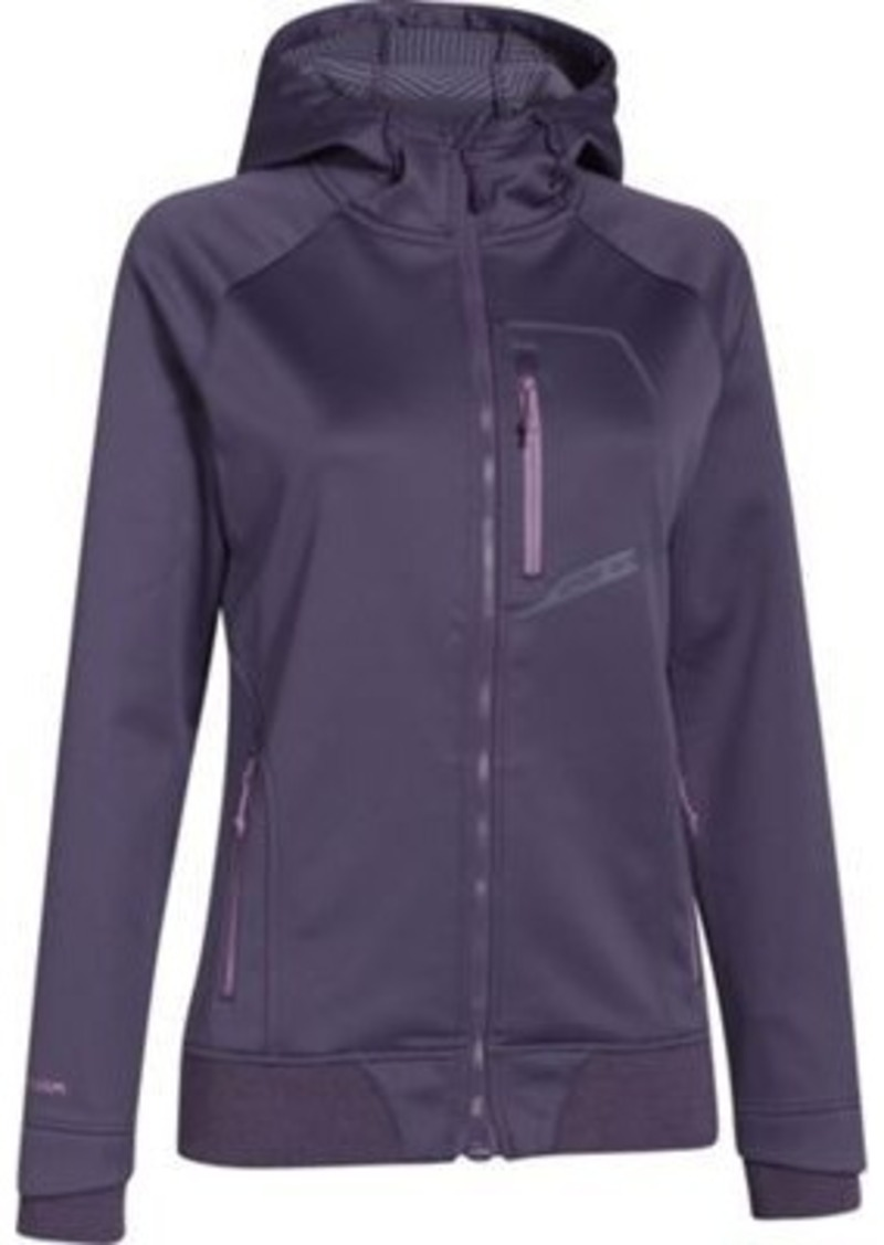 under armour under armour outerwear shop it to me. Black Bedroom Furniture Sets. Home Design Ideas